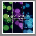 Lighttexture#4
