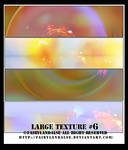 large-TEXTURE#6