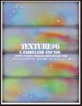 Texture-6
