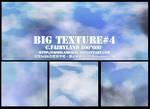 BIG-TEXTURE-CLOUD#4