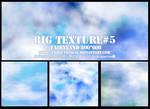 big texture #4