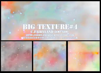BIG TEXTURE#06 by Fairylandalse