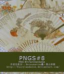 PNGS#08