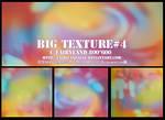 big-texture#6