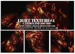 large-light-texture#4