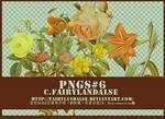 pngs-flower#6