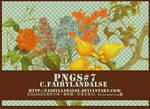 pngs-flower-07