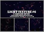 Light texture#6