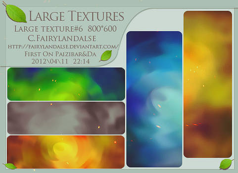 large texture#6