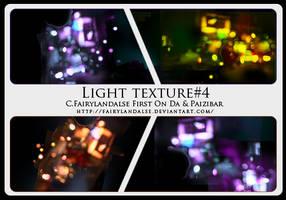 light-texture#4