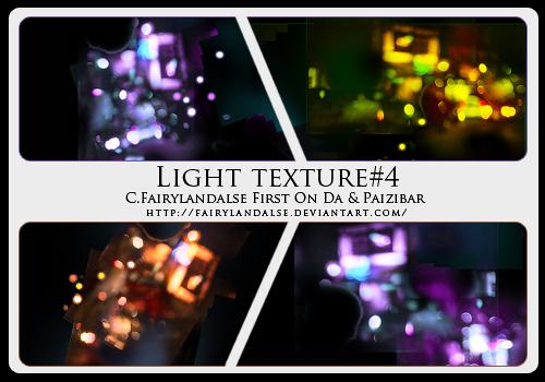 light-texture#4 by Fairylandalse
