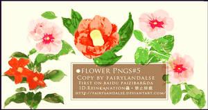 Flower-pngs