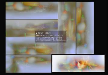 TEXTURES (600X200px) by Fairylandalse