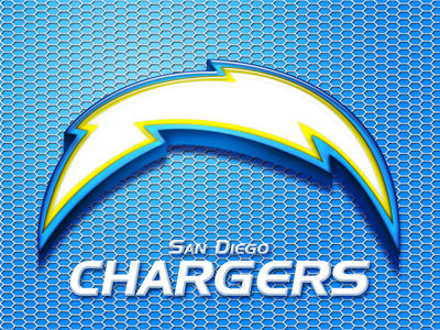 San Diego Chargers Wallpaper By Cynicalasshole On Deviantart