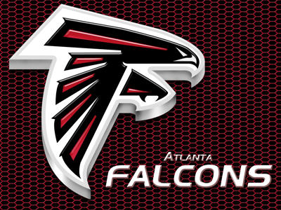 Atlanta Falcons Wallpaper by cynicalasshole ... & Atlanta Falcons Wallpaper by cynicalasshole on DeviantArt