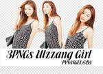 3PNGs Ulzzang by PyNAngel@DA