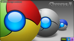 Google Chrome II