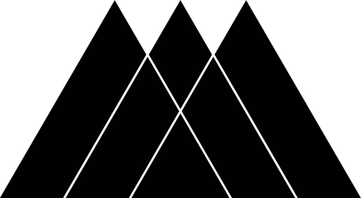 warlock emblem by leaks4you on deviantart
