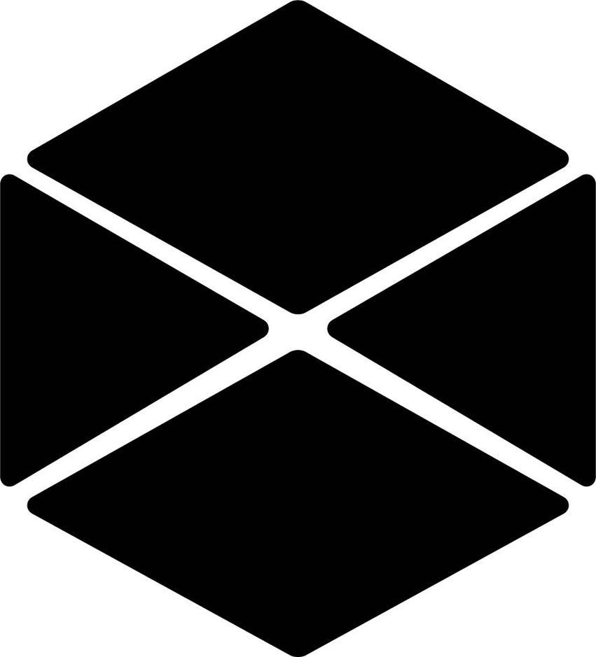 Destiny logos and symbols destiny forums bungie biocorpaavc Gallery