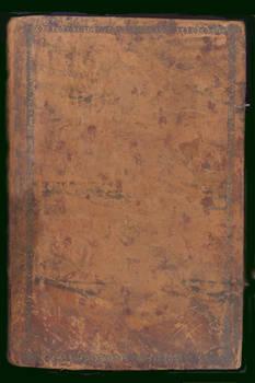 Watson's Moeity Journal