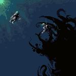 Dark Devourer by API-Beast