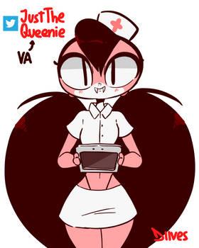 Nurse Gu