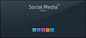 SocialMedia 1.5