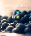 Rossella Launcher 2.0