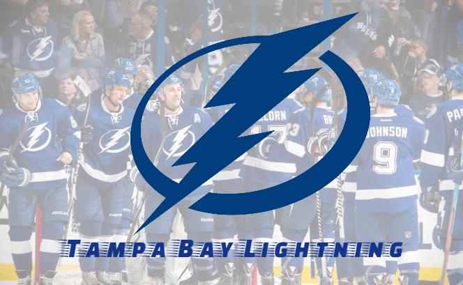 Tampa Bay Lightning Wallpaper HD By Xkillerben5798x