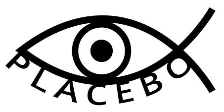 Vinyl Vector - Fisheye Placebo by ctageo