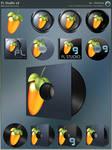 FL Studio v2