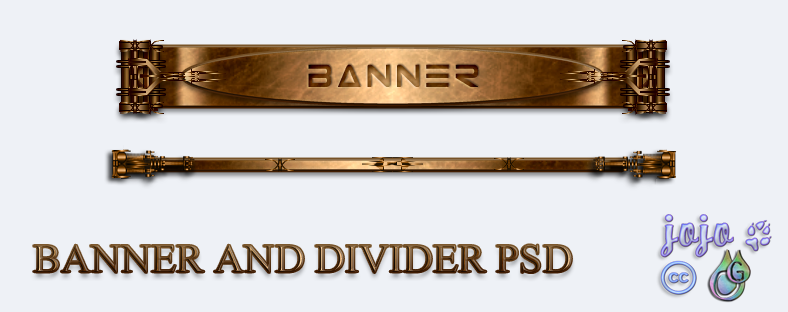 [Resim: banner_and_divider_psd_by_jojo_ojoj-d4o39xz.png]