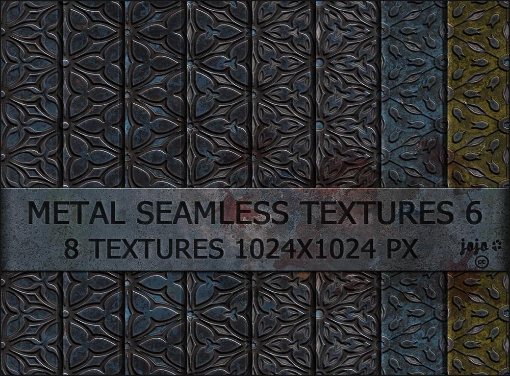 Peinture Pour Metal Effet M Ef Bf Bdtal Les Decorative