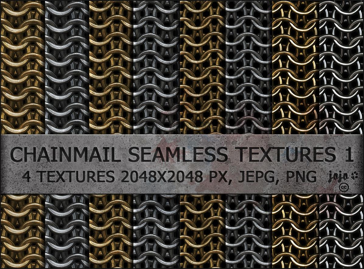 chainmail seamless textures 1 by jojoojoj on deviantart