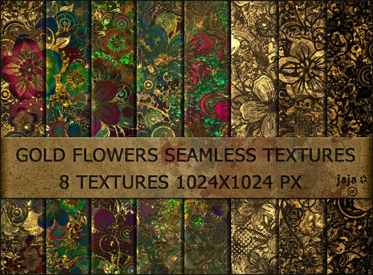 Metal Seamless Texture Pack By Jojo Ojoj Deviantart – Dibujos Para