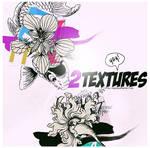 2 textures..