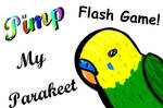 Pimp my Parakeet -beta-