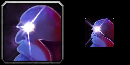 HD WoW icon - Spell Arcane Blink