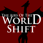 The airs of the world Shift Flash novel (WIP) by wesacer