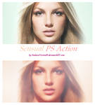 PS Action - Sensual