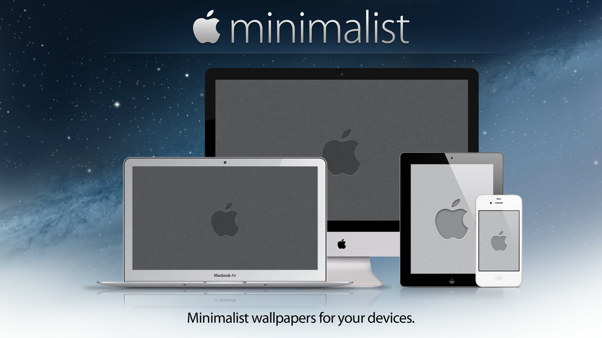 Good Wallpaper Macbook Minimalist - apple_minimalist_wallpaper_pack_by_theintenseplayer-d522m10  Perfect Image Reference_52050.png