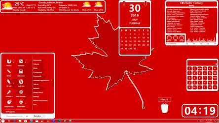 Browse WindowBlinds Multi | Customization | DeviantArt
