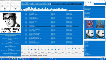 Browse Foobar2000 | Customization | DeviantArt