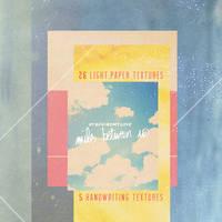 behindmylove textures pack 4 by bmltextures