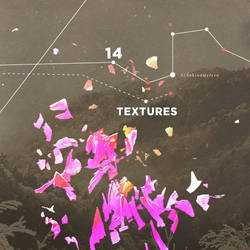 behindmylove textures pack 8 by bmltextures