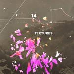 behindmylove textures pack 8