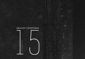behindmylove textures pack 9 by bmltextures