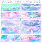 //SHARE// PACK TEXTURE 09