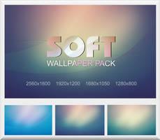 Soft by leoatelier