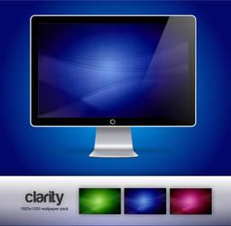 Clarity by leoatelier